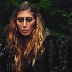 Watch this trending GIF on Gfycat. Discover more dichen lachman GIFs on Gfycat