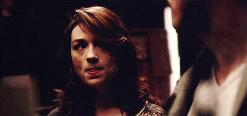 Watch Allison Argent GIF on Gfycat. Discover more Rip allison argent, alisaac, allydia, scallison, stallison GIFs on Gfycat