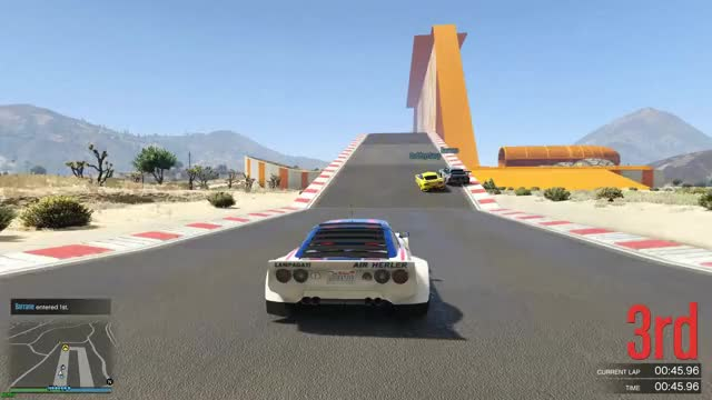 Watch and share Gtaonline GIFs and Gtagifs GIFs on Gfycat