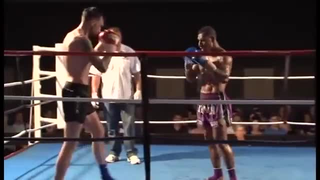 Watch KO GIF by @ouchie on Gfycat. Discover more Phuket Top Team, best KO, best KO of all time, best knockout, best knockout of all time, jonathan tuhu, knockout of the year, ko of the year, muay thai KO, muay thai knockout GIFs on Gfycat