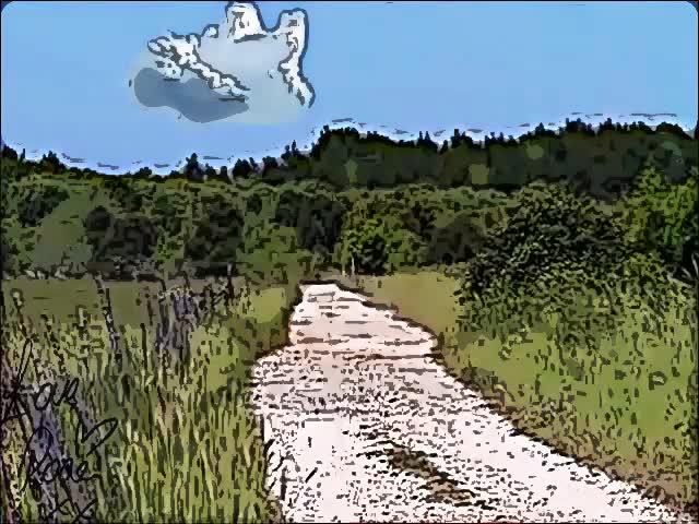 Angel Rosie Jones nude (14 images) Pussy, Facebook, legs