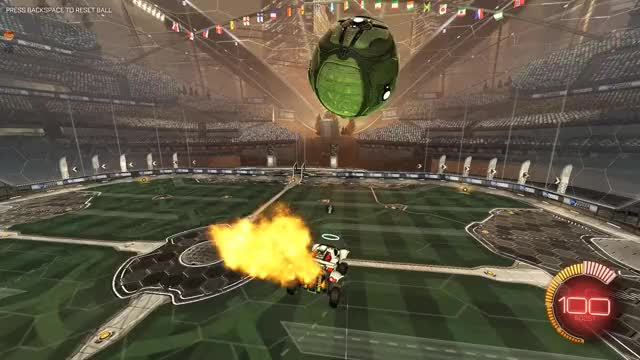 Watch and share Musty Flick GIFs by MightyMan on Gfycat