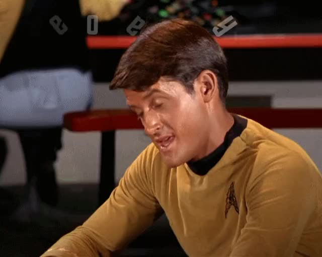 Watch riley GIF by Unposted (@camelhorse) on Gfycat. Discover more celebs, leonard nimoy GIFs on Gfycat