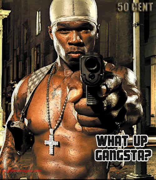 Watch gangsta GIF on Gfycat. Discover more related GIFs on Gfycat