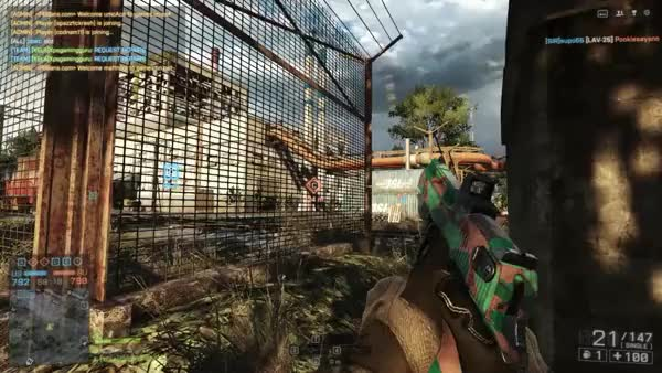 Watch and share A Little Bit On The Side GIFs by xpsgamingguru on Gfycat