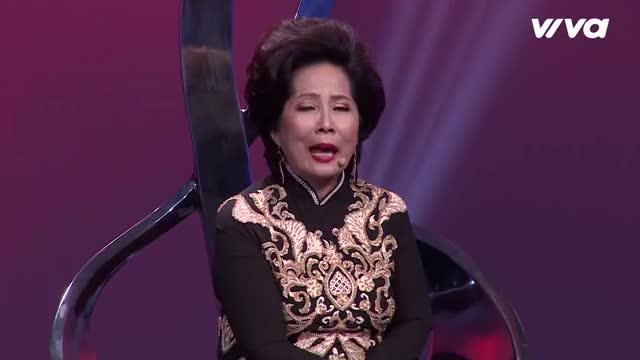 Watch and share Cap Doi Hoan Hao GIFs and Cặp Đôi Hoàn Hảo GIFs by Saostar.vn on Gfycat