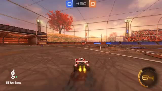 Watch Goal 1: PhNx GIF on Gfycat. Discover more RocketLeague GIFs on Gfycat