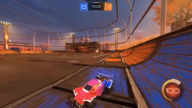 Watch epic GIF by @aidanthegreat on Gfycat. Discover more RocketLeague GIFs on Gfycat