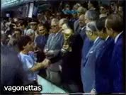 Watch and share Futbol Para Todos GIFs and Diego Maradona GIFs on Gfycat