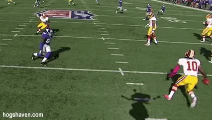 Watch and share Redskins GIFs on Gfycat