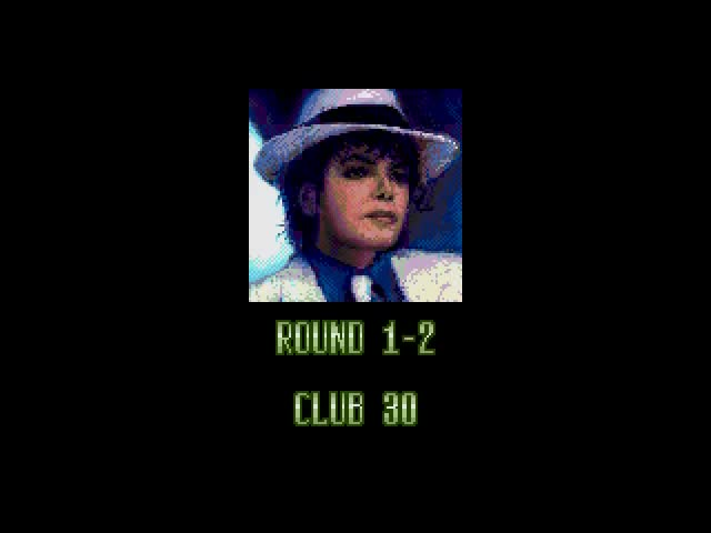 Watch and share [Full GamePlay] Michael Jackson's Moonwalker (Hard Mode) [Sega MegaDrive/Genesis] GIFs on Gfycat