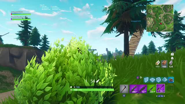 Watch this GIF by Gamer DVR (@xboxdvr) on Gfycat. Discover more FortniteBattleRoyale, VantaGaming1234, xbox, xbox dvr, xbox one GIFs on Gfycat