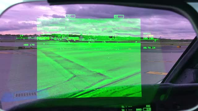 Watch and share G550 HUD And EVS GIFs on Gfycat