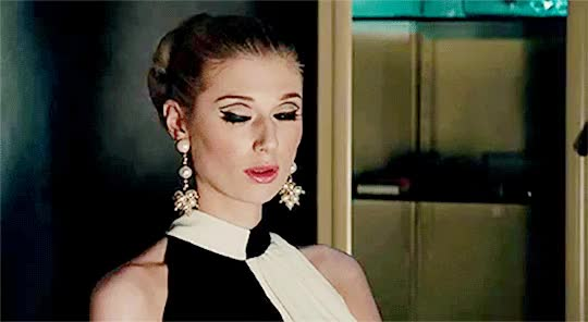 Watch this elizabeth debicki GIF on Gfycat. Discover more elizabeth debicki GIFs on Gfycat
