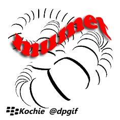 Watch and share DP BBM LUCU TERBARU GIFs on Gfycat