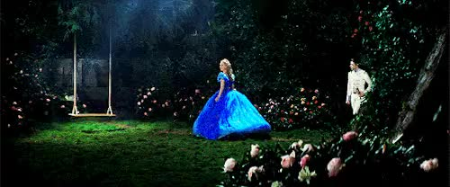 Watch and share Cinderella GIFs and Disneyedit GIFs on Gfycat