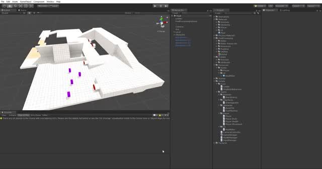 Watch Squgo GIF by Daan (@rhinan) on Gfycat. Discover more Gamedev GIFs on Gfycat