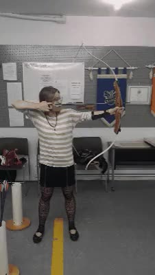 Watch and share Target Practice GIFs and Shooting Range GIFs on Gfycat
