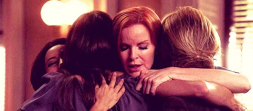 Watch and share Hug GIFs by Reactions on Gfycat