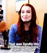 Watch angel condom GIF on Gfycat. Discover more 7x20: the girl with the dungeons and dragons tattoo, Felicia Day, charlie, charlie bradbury, heroiccharlienet, love of my life, my edit, season 7, spn, spngifmakersnet, supernatural GIFs on Gfycat