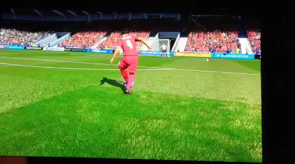 Watch and share Fifacareers GIFs by damoeb on Gfycat