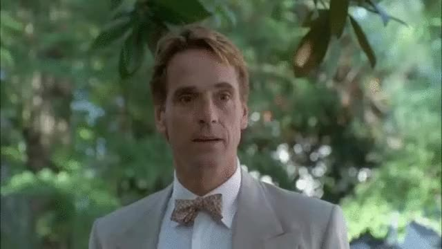 Watch this jeremy irons GIF on Gfycat. Discover more jeremy irons, lolita GIFs on Gfycat