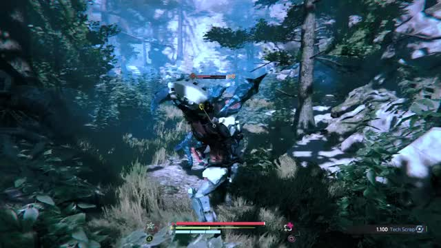 Watch and share Video Game GIFs and Surge 2 GIFs by Kaneda18 on Gfycat
