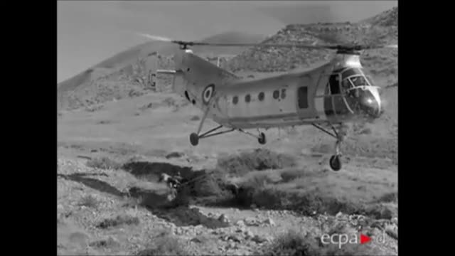 Watch and share Helicopter GIFs and Jeep GIFs on Gfycat
