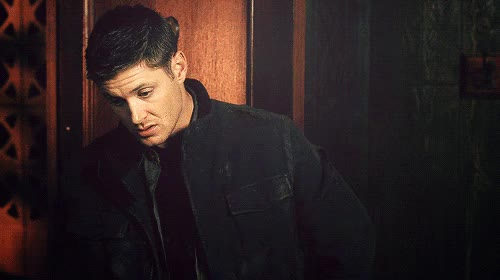 Watch this GIF on Gfycat. Discover more dean, dean imagine, dean imagines, dean winchester, dean winchester imagine, dean winchester imagines, imagine, imagines, spn, spn imagine, spn imagines, supernatural, supernatural imagine, supernatural imagines GIFs on Gfycat