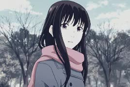 Watch rain is grace; GIF on Gfycat. Discover more hiyori, iki hiyori, mine, noragami GIFs on Gfycat