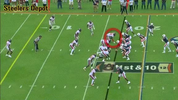 Watch and share Run-edge-auburn GIFs on Gfycat
