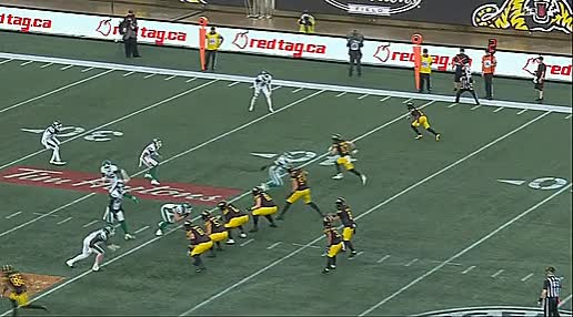 Watch and share Tim Hortons Field GIFs and Brandon Banks GIFs by Archley on Gfycat
