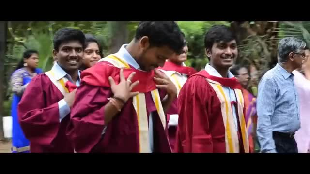 Watch Gang GIF on Gfycat. Discover more 2018, Degree, IIT, Jee, alumni, btech, chennai, commencement, convocation, graduate, graduation, harvard, madras GIFs on Gfycat