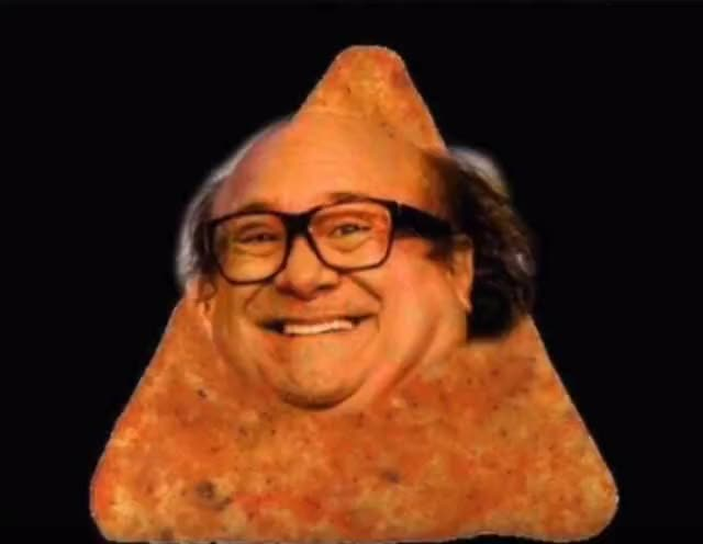 Watch and share Danny Dorito GIFs on Gfycat