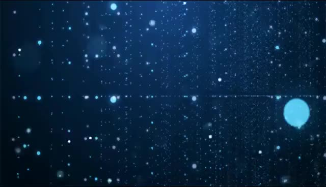 Watch and share FREE 4K Moving Background   Free Blue Spotted Grid GIFs on Gfycat