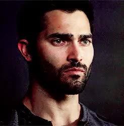 Watch 3x10|4x12 GIF on Gfycat. Discover more *, 3x10, 4x12, derekedit, eternalsterek, season 3, season 4, sterek, sterekedit, stiles x derek, stilesedit, teodora, twedit, ~ GIFs on Gfycat