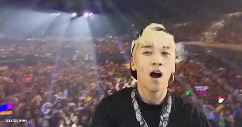 Watch and share Lee Seung Hyun GIFs and Lee Seunghyun GIFs on Gfycat