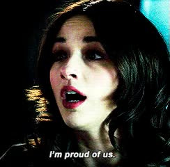 Watch Allison Argent GIF on Gfycat. Discover more related GIFs on Gfycat