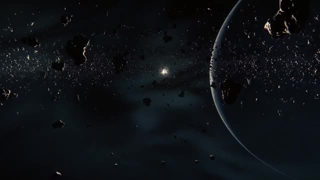Watch New yela asteroid belt GIF by @jonrellim on Gfycat. Discover more cloud imperium, roberts space industries, star citizen GIFs on Gfycat