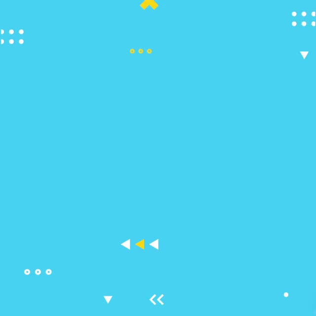 Watch and share ESTUDIANTE-Animado-portafolio-V2 GIFs by Clara Bozzano Larrea on Gfycat