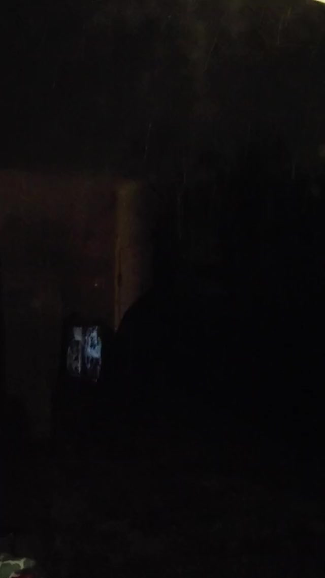 Watch 20190206 233742 GIF on Gfycat. Discover more related GIFs on Gfycat
