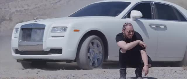 Watch this post malone GIF on Gfycat. Discover more post malone GIFs on Gfycat