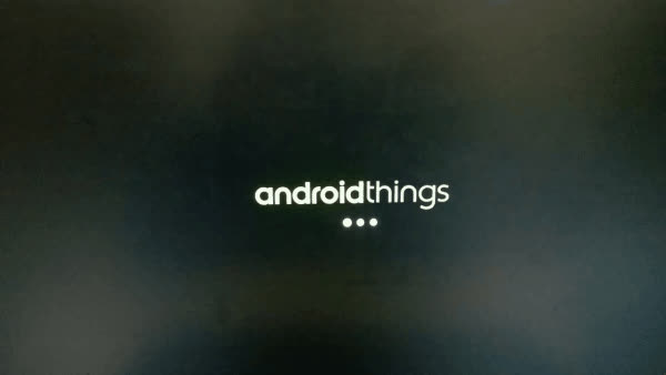 android things GIFs