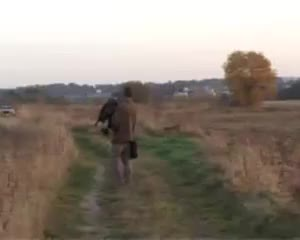 Watch and share Hunting GIFs and Deer GIFs on Gfycat
