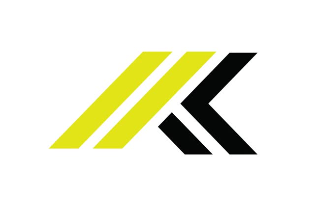Watch Kingston Athletic GIF on Gfycat. Discover more related GIFs on Gfycat