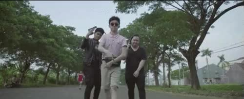 Watch Asian Celebs: Part XXXI GIF on Gfycat. Discover more related GIFs on Gfycat