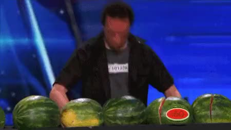 Watch this watermelon GIF on Gfycat. Discover more AGT, National Watermelon Day, NationalWatermelonDay, agt, national watermelon day, nationalwatermelonday, watermelon, watermelons GIFs on Gfycat