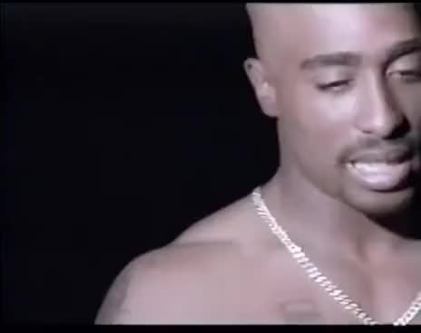 Watch this tupac GIF on Gfycat. Discover more 2pac, hip hop, hiphop, music, pac, tupac, tupac shakur GIFs on Gfycat