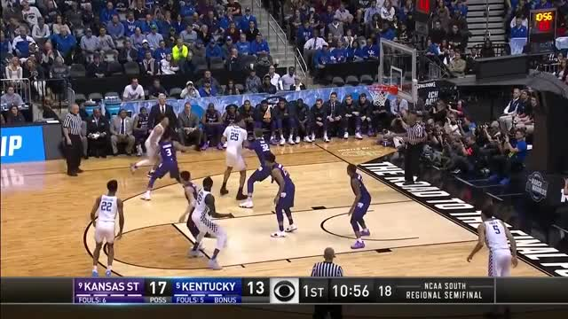 Watch pj driving slam GIF on Gfycat. Discover more NCAA, basketball GIFs on Gfycat