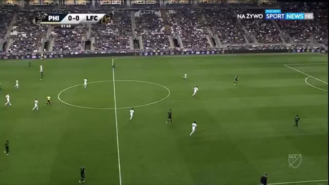 Watch and share Philadelphia Union GIFs and Soccer GIFs by potepiony on Gfycat